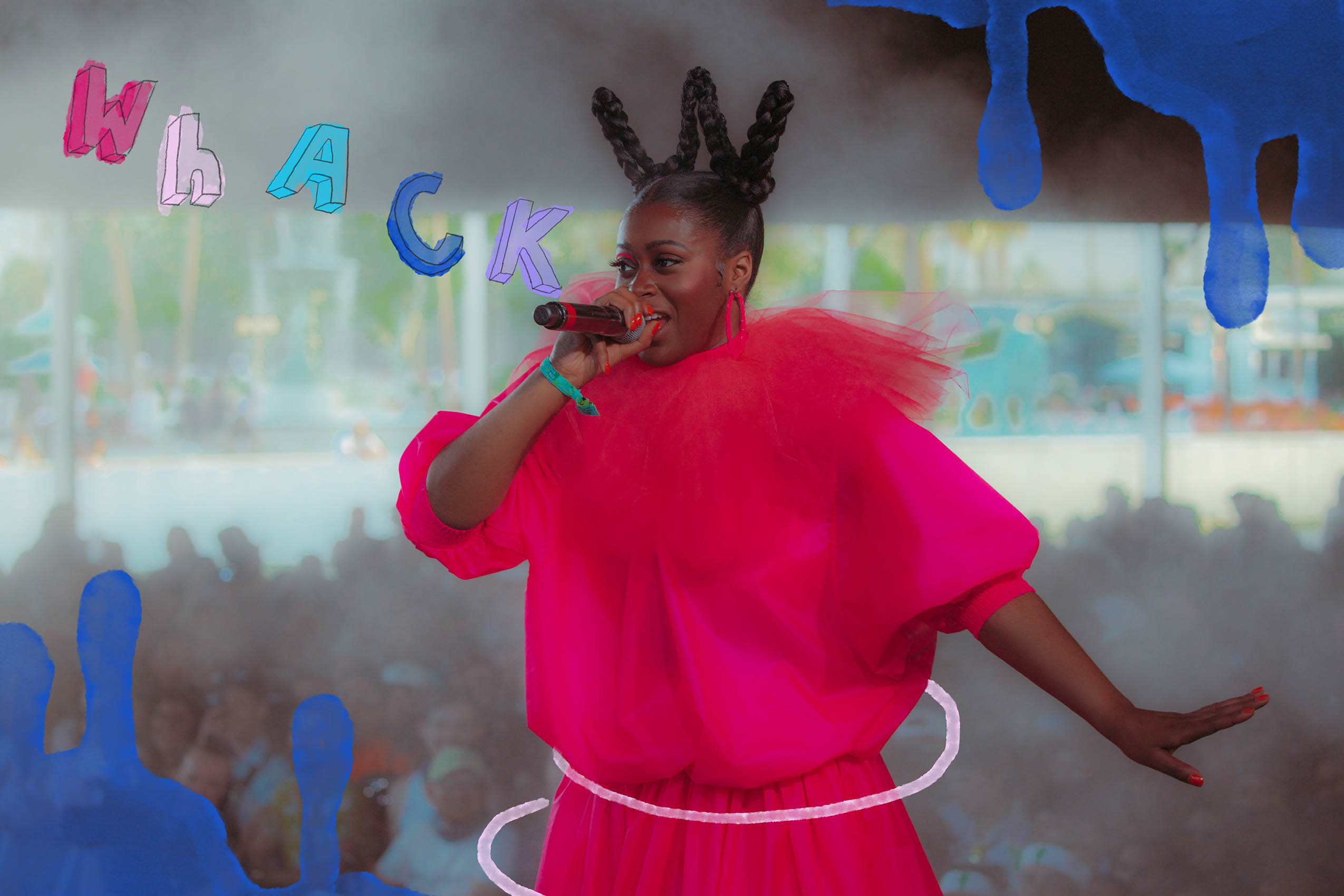 Coachella2019_W2_303498_graphics